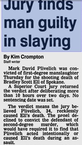 Spokane Chronicle - Google News Archive Search 2014-11-17 23-31-24
