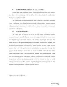 PRR 14-07267 (3)_Page_2