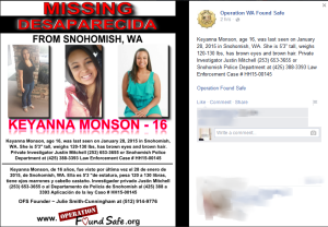 (2) Snohomish County Crime and Community Page 2015-02-05  04-23-18