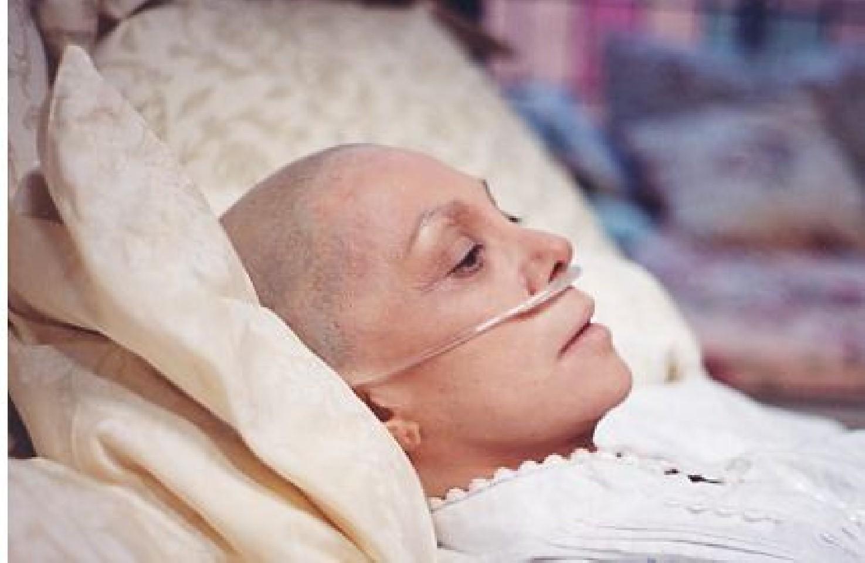 2015 april gold bar reporter cancer patient xflitez Images