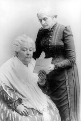 220px-Elizabeth_Cady_Stanton_and_Susan_B__Anthony