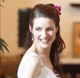 seattle-wedding-photography-cj24 (2)