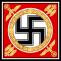 Hitler Sign