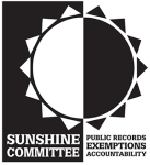 Sunshine-Committee-Logo