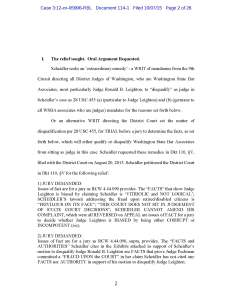 Pages from dkt 114-1 WRIT