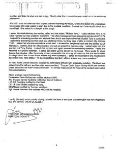 pages-from-file-4-redactions-applied1-2_Page_3
