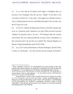 Writ_Page_14