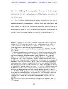 Writ_Page_21