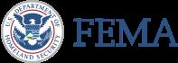 2000px-FEMA_logo_svg