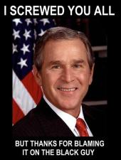 GeorgeWBush_88296