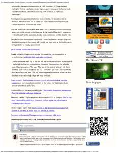The Skanner Newspaper - Echoes of Katrina_ Snohomish Emergency Management Di_Page_3