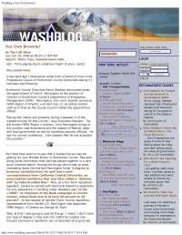 Washblog _ Our Own Brownie__Page_1