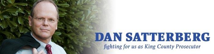 dan-featured-image (2)