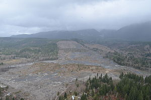 Oso_Mudslide_29_March_2014_aerial_view_1