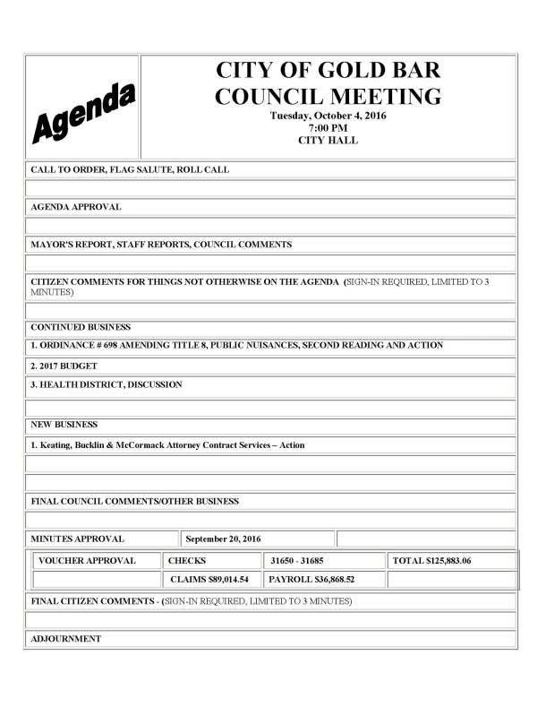 10-04-2016-cc-agenda