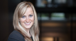 profile-1-20-amanda-g-butler-senior-associate-370