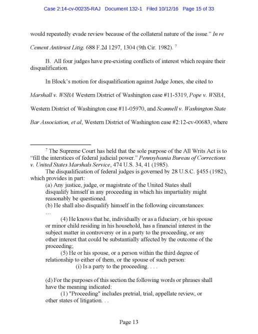 writ_page_15