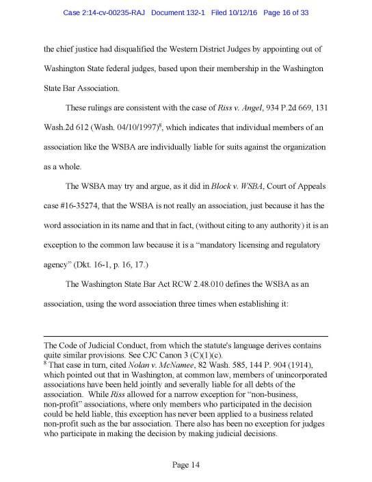 writ_page_16