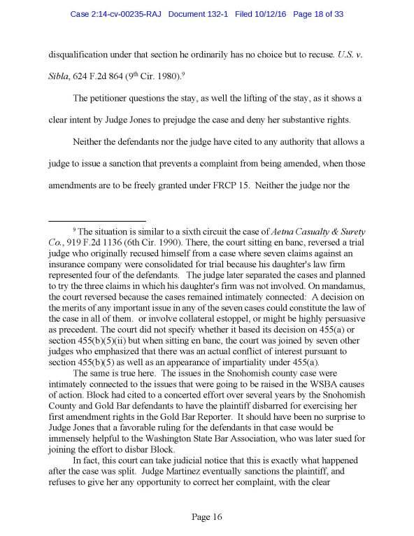 writ_page_18