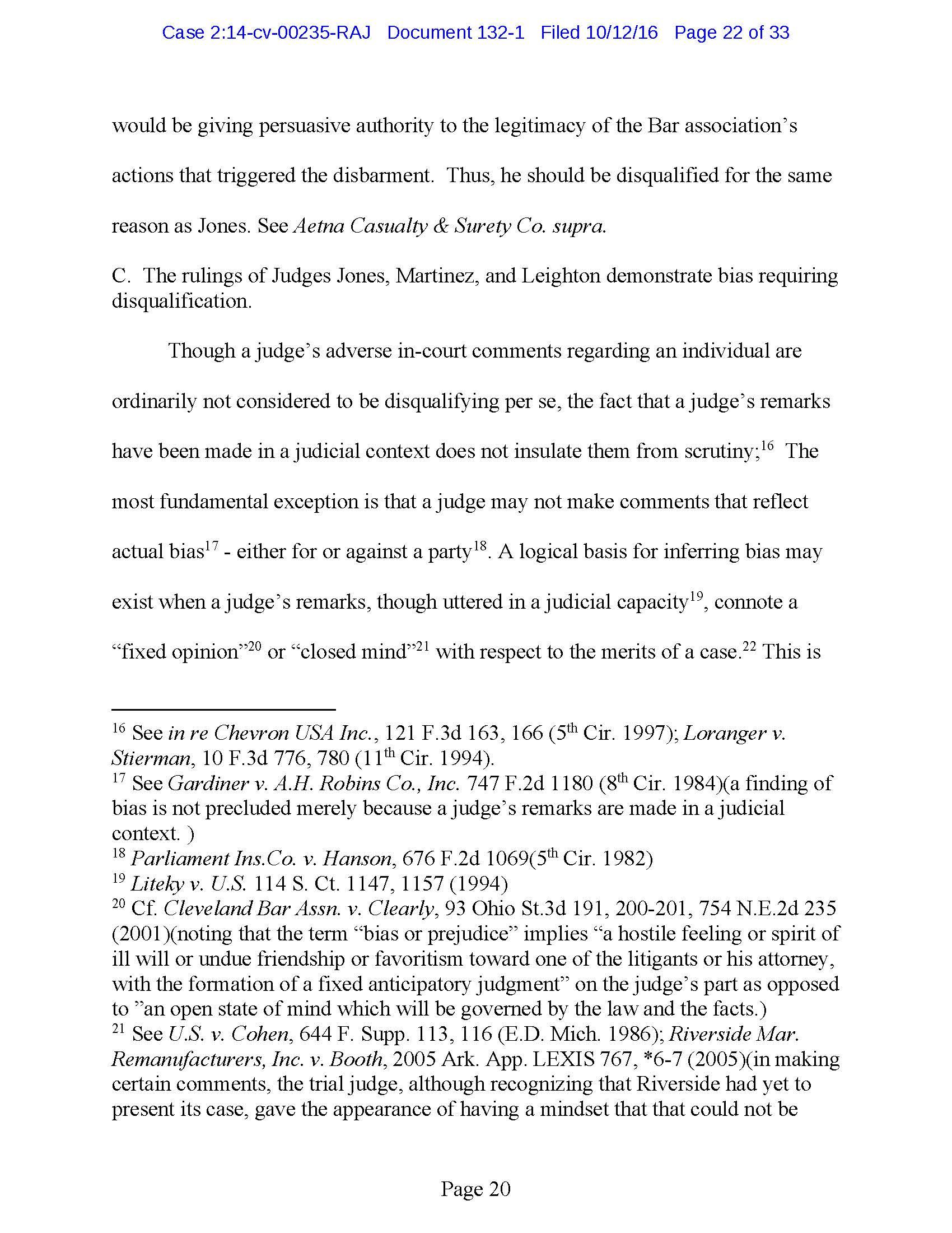 writ_page_22