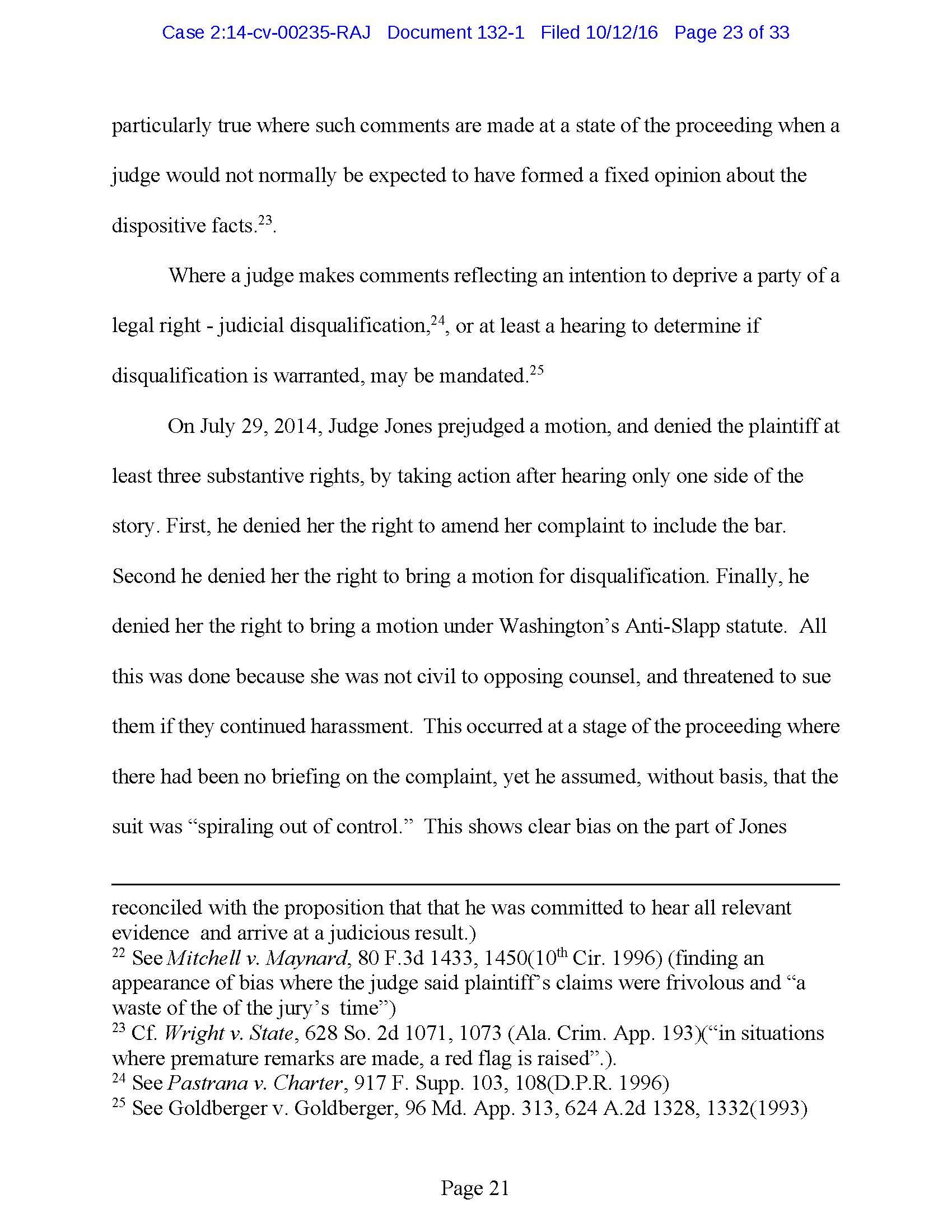 writ_page_23