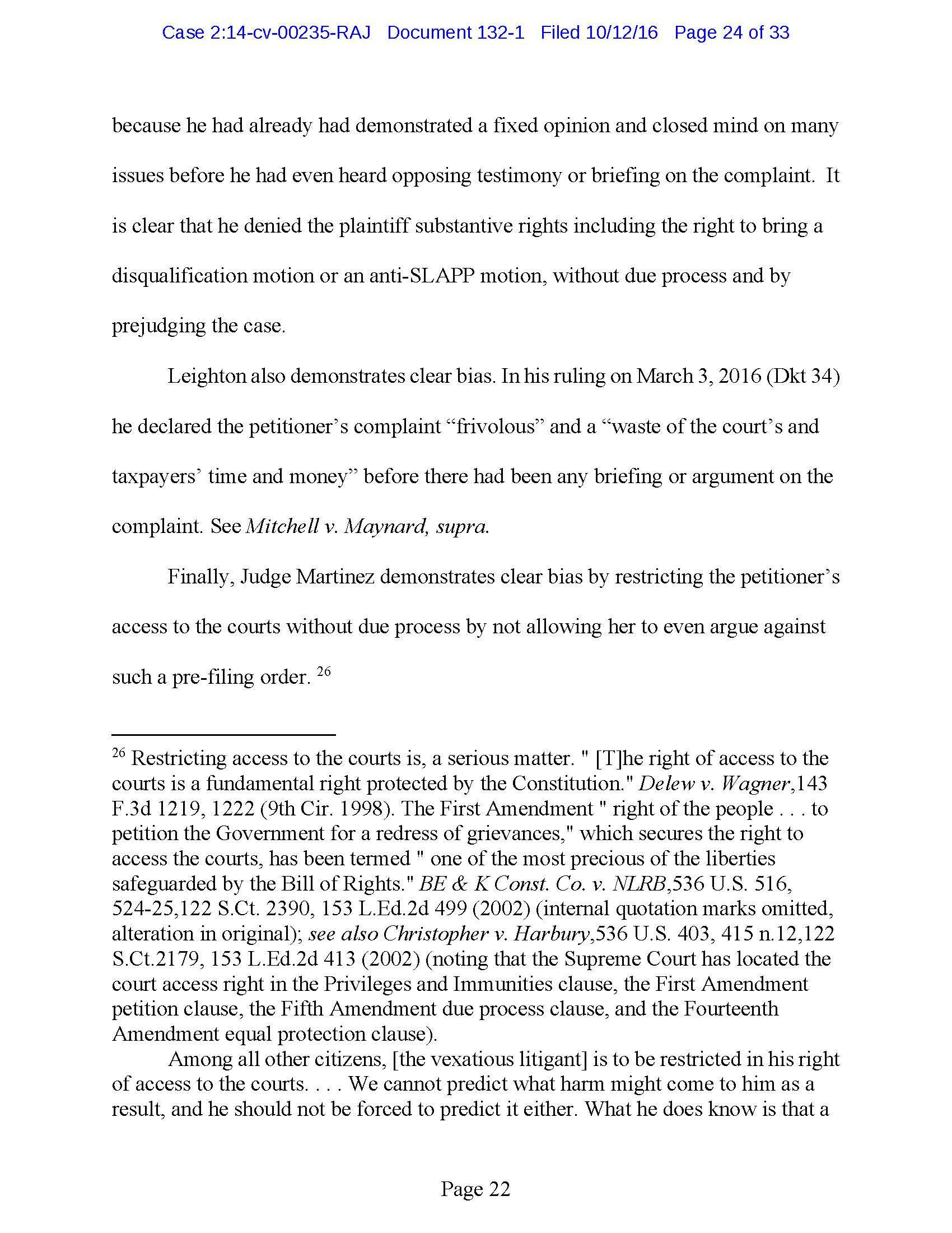 writ_page_24