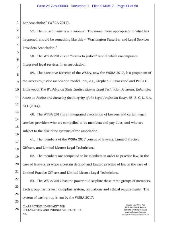 doc_1-complaint_page_14