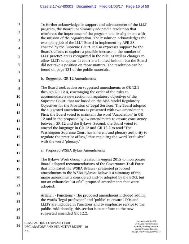 doc_1-complaint_page_16