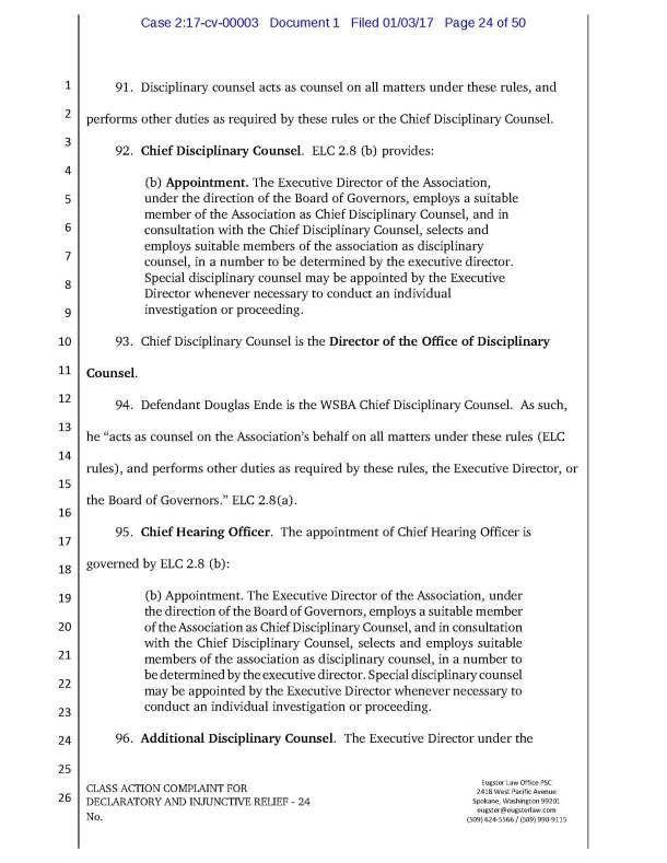 doc_1-complaint_page_24