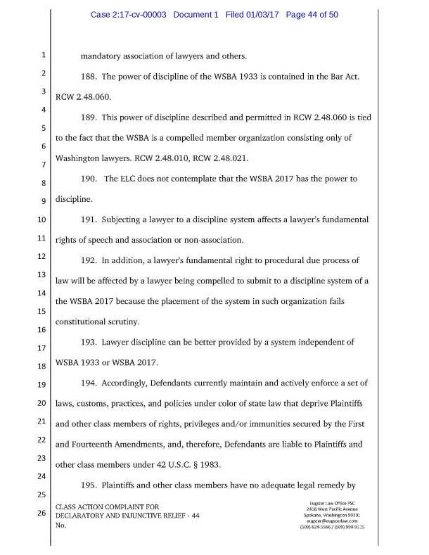 doc_1-complaint_page_44