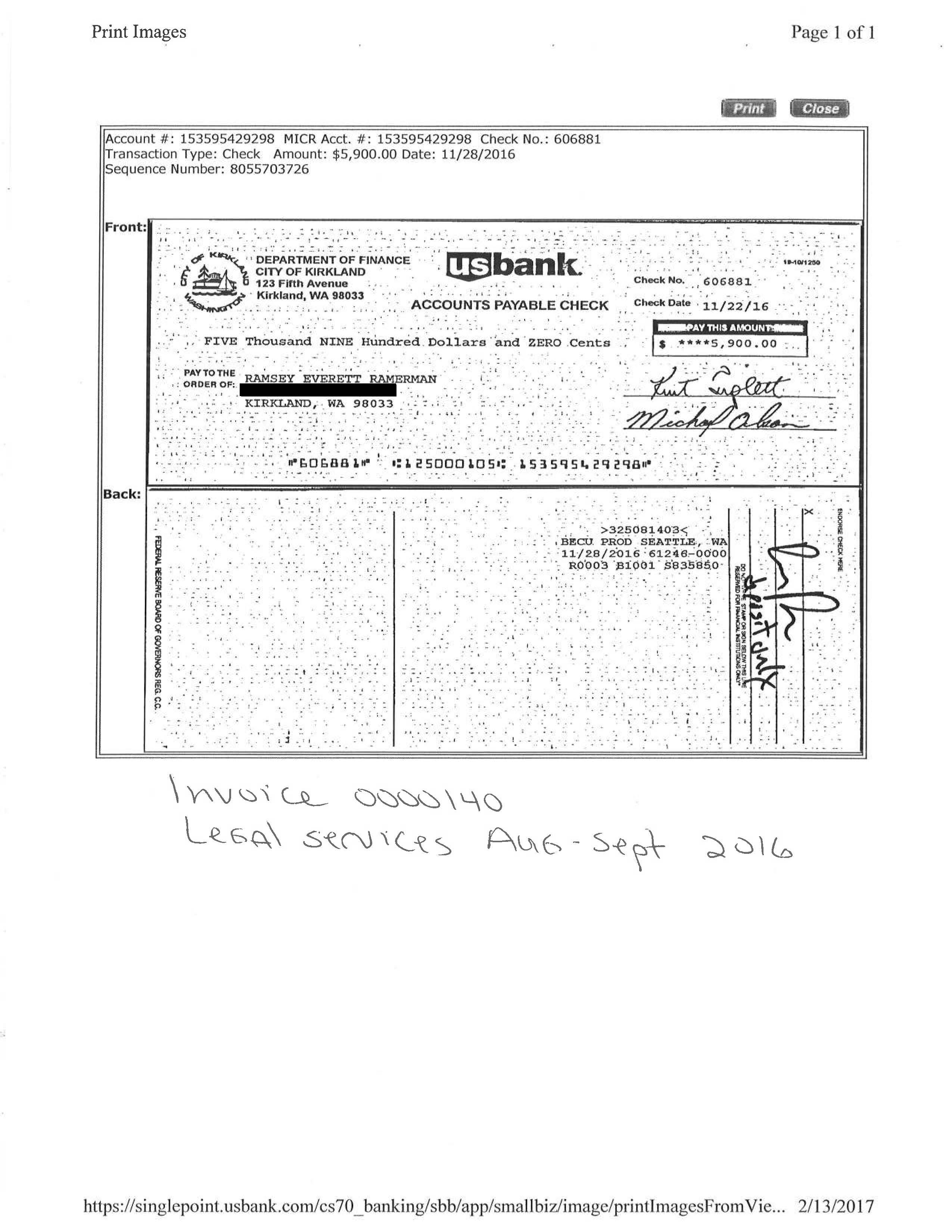 check-kirkand-2-redacted_page_1