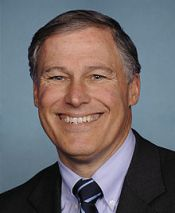 220px-Jay_Inslee,_Official_Portrait,_c112th_Congress