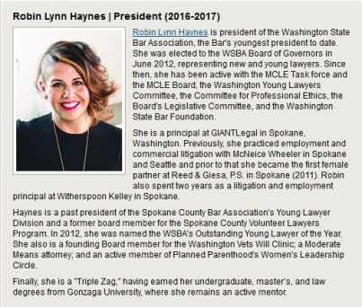 FireShot-Screen-Capture-015-Board-of-Governors-Biographies-webcache_googleusercontent_com_search_qcache_gUwwyQXP36AJ_www_wsba_org_About-WSBA