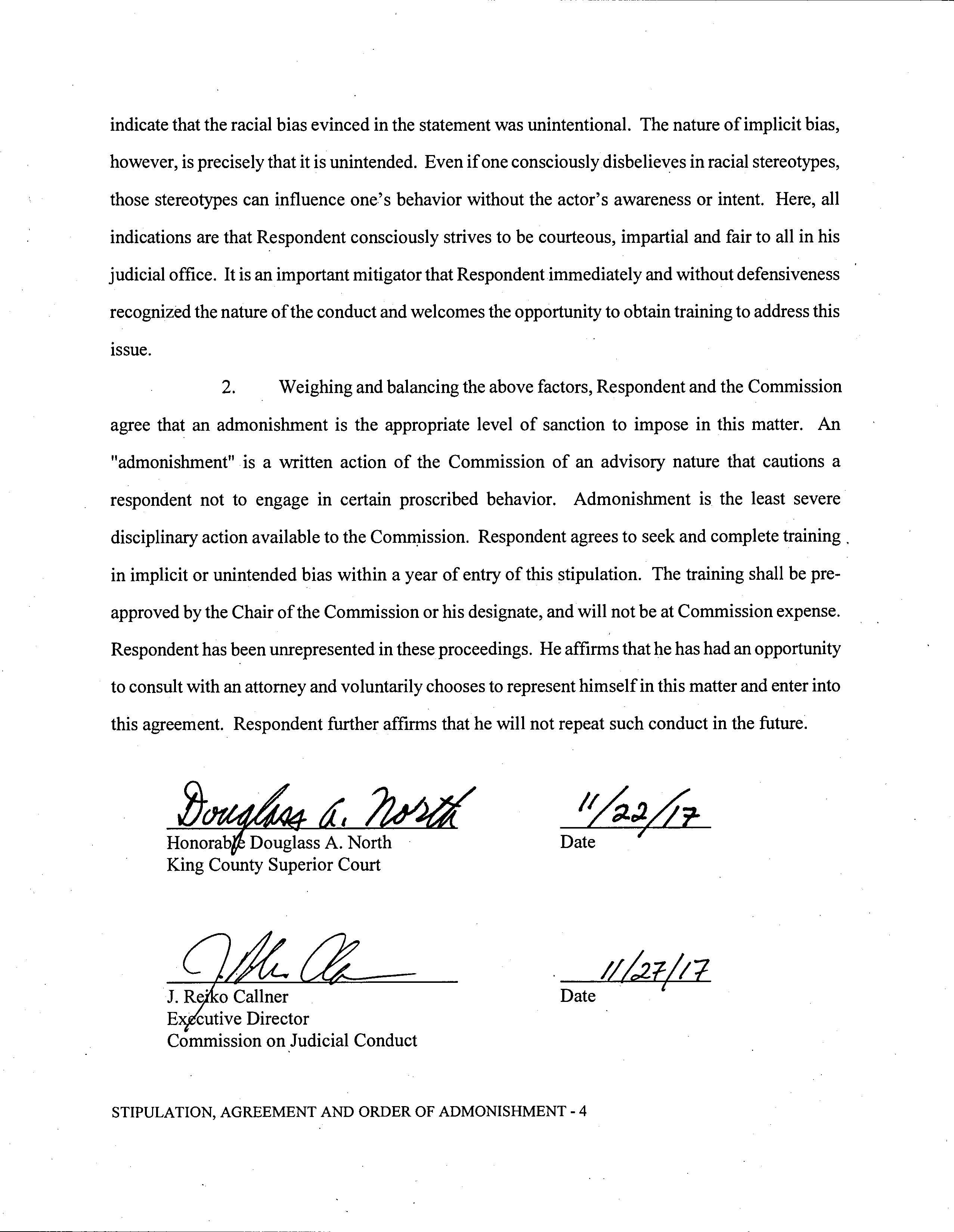 Judge Douglas North Should Resignation_Page_4