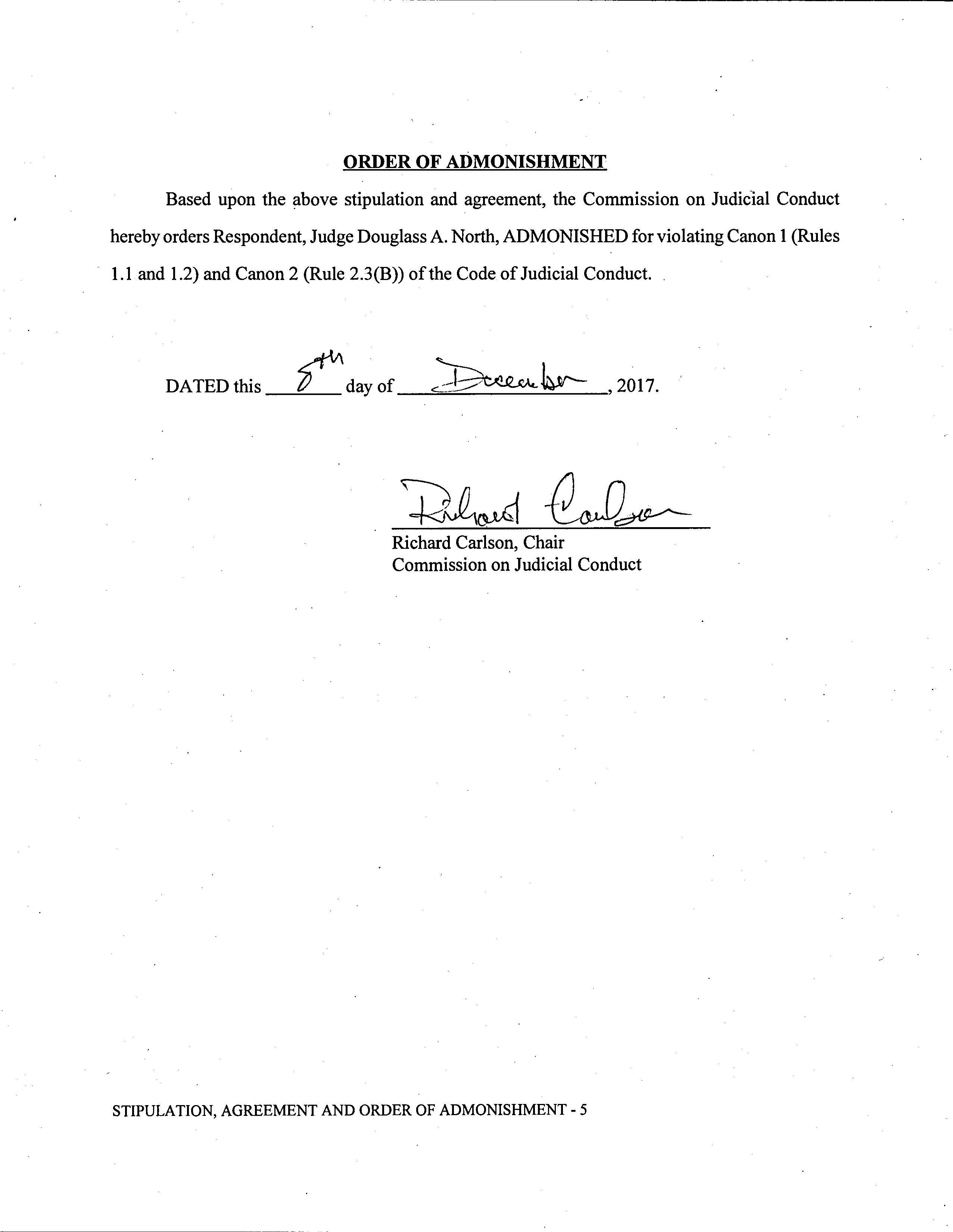 Judge Douglas North Should Resignation_Page_5