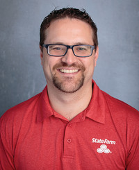 Bill Clem State Farm