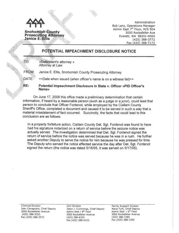 Brady Cop David Fontenot Evidence 1_Page_4