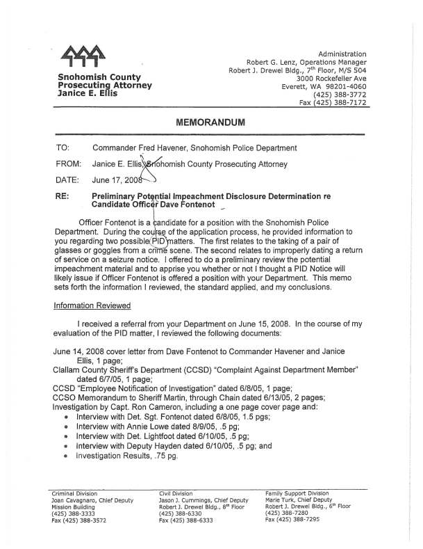 Brady Cop David Fontenot Evidence 1_Page_1