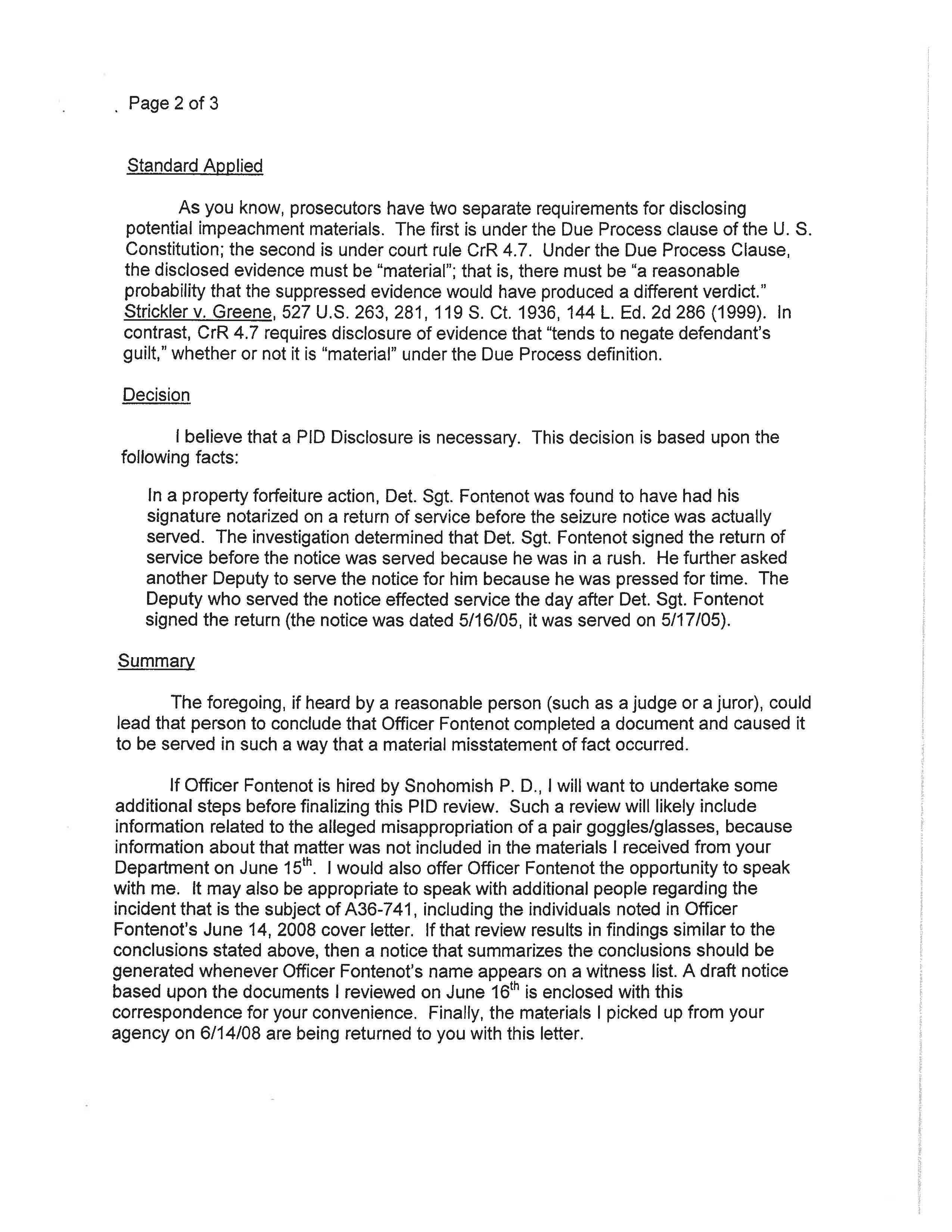 Brady Cop David Fontenot Evidence 1_Page_2