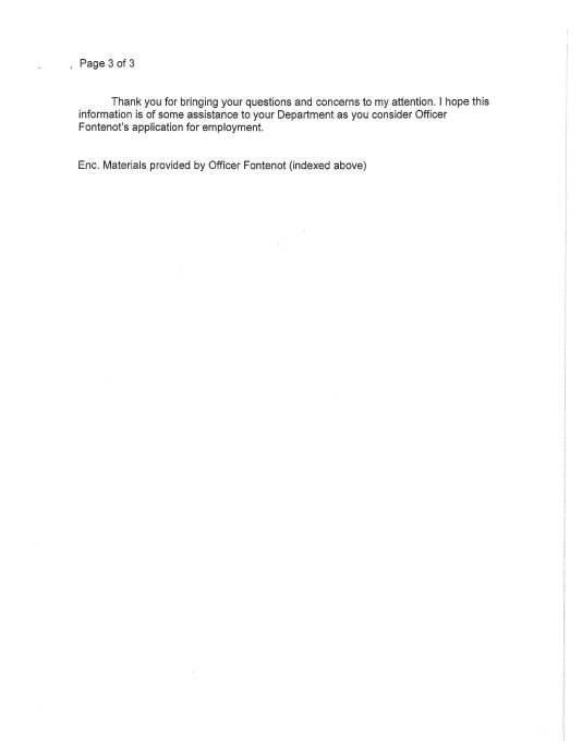 Brady Cop David Fontenot Evidence 1_Page_3