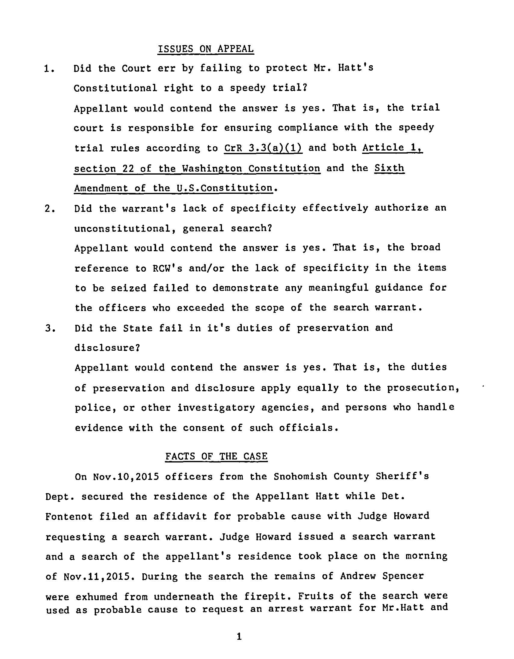 771175 Statement of Additional Grounds for Review George Donald Hatt Jr.__Page_05
