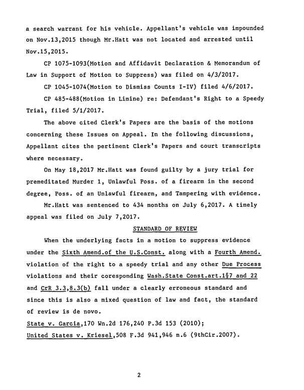 771175 Statement of Additional Grounds for Review George Donald Hatt Jr.__Page_06
