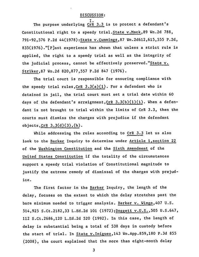 771175 Statement of Additional Grounds for Review George Donald Hatt Jr.__Page_07