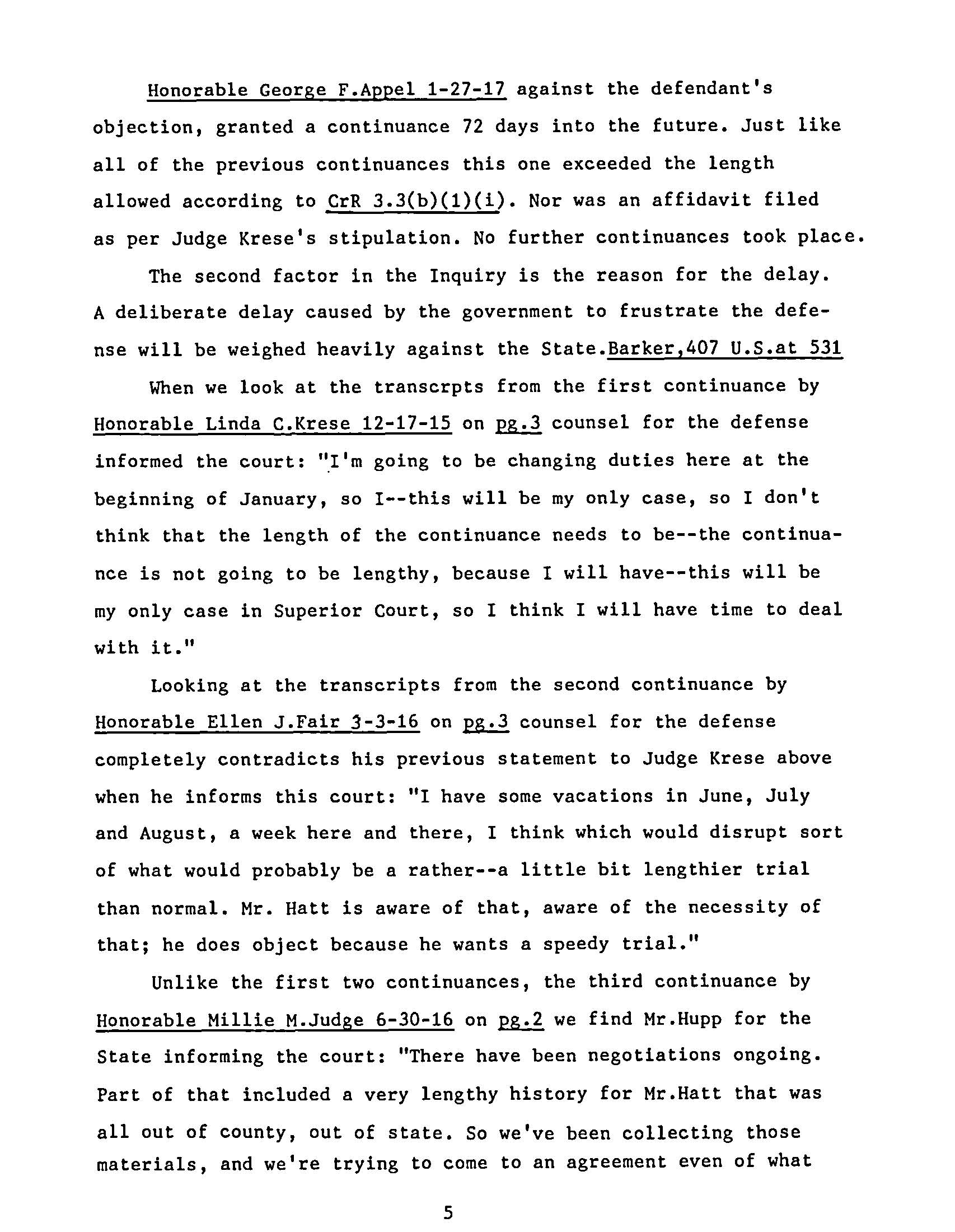 771175 Statement of Additional Grounds for Review George Donald Hatt Jr.__Page_09