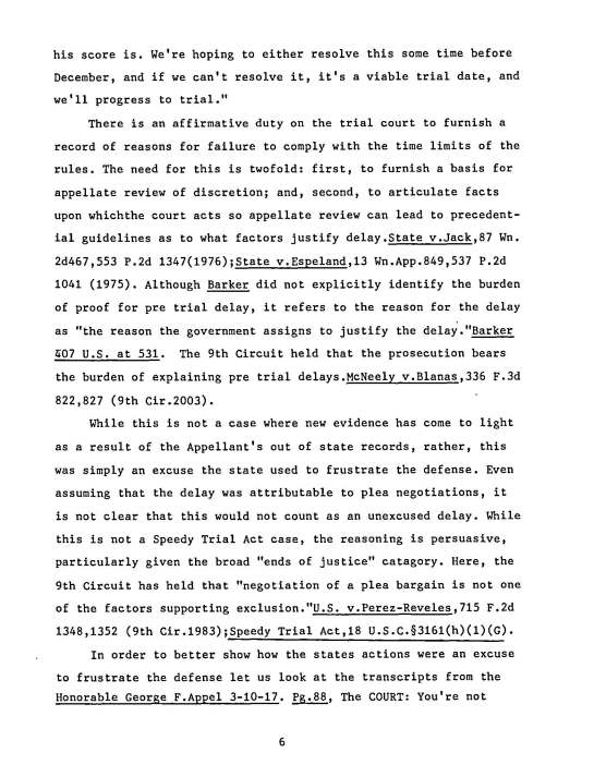 771175 Statement of Additional Grounds for Review George Donald Hatt Jr.__Page_10