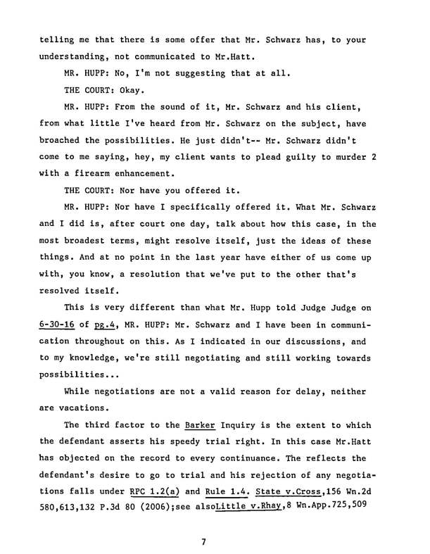 771175 Statement of Additional Grounds for Review George Donald Hatt Jr.__Page_11