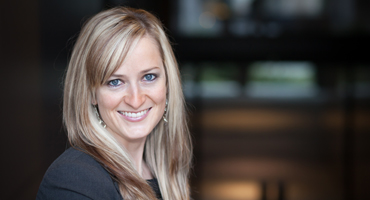 profile-1-20-amanda-g-butler-senior-associate--370
