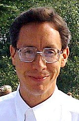 rapist warren jeffs