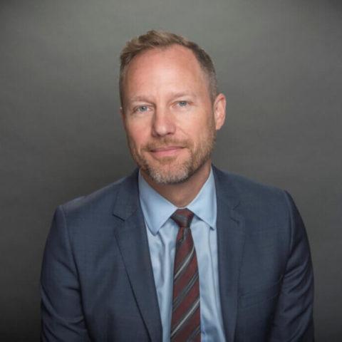 Aiken Lawyer working for Attorney Generals Guardian Scam