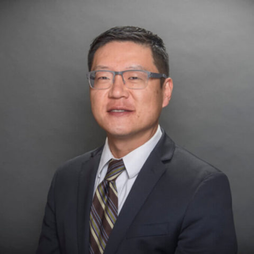 Guardian scammers attorney Chris Lee owners of Puget Sound Guardian scammers
